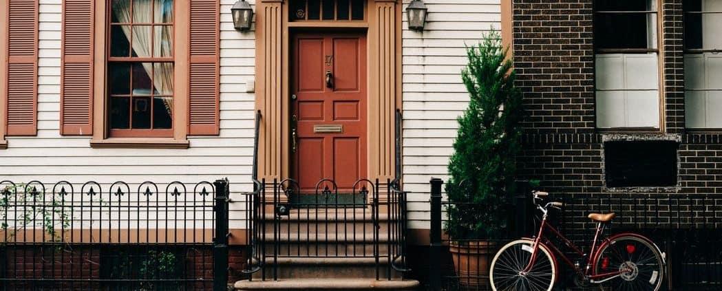 sąsiad uprzykrza życie